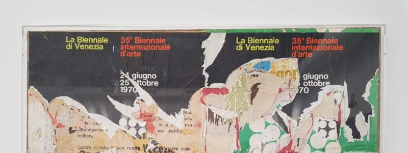 La Biennale d'Arte di Venezia 2017. Un'occasione per fermarsi a riflettere sul contemporaneo e cercare spunti per immaginare i tanti possibili futuri